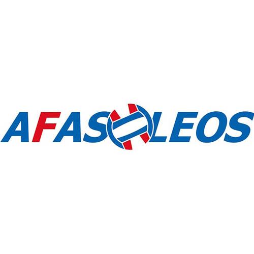 AFAS-LEOS