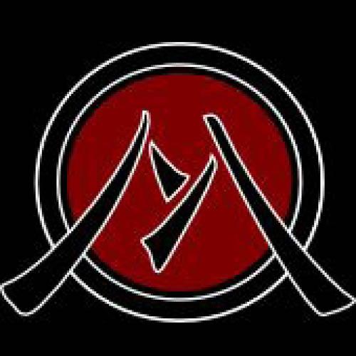 Aikido Makato