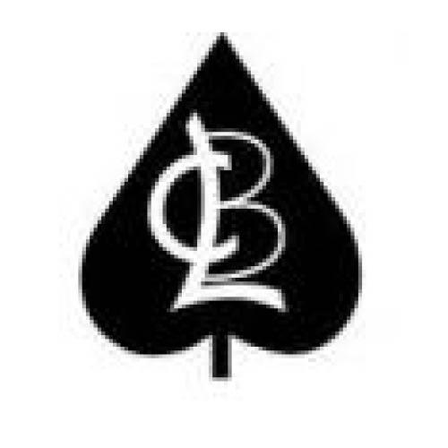 BC Leusden