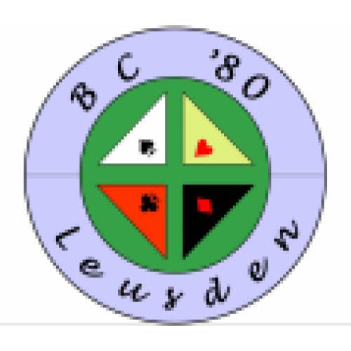 BC 80