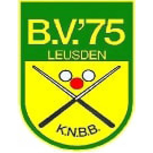 BV Leusden
