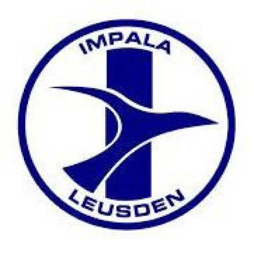 GV Impala