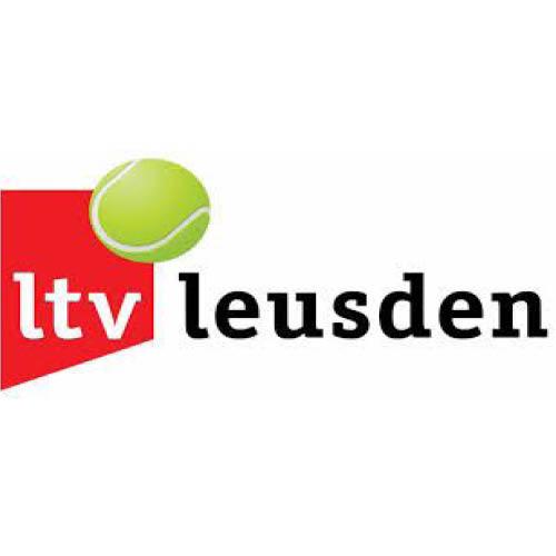 LTV Leusden