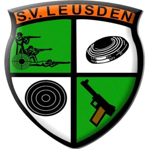SV Leusden
