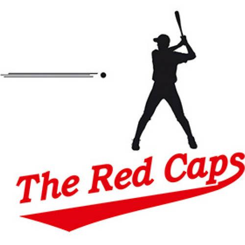 Red Caps