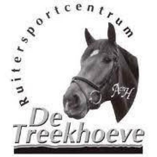 Treekhoeve