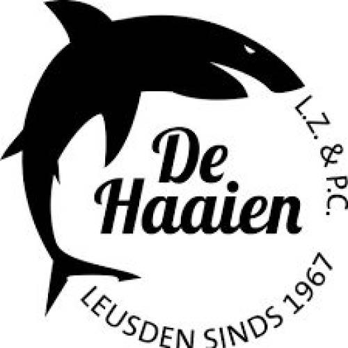 Zwemclub De Haaien