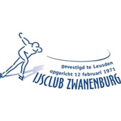 IJsclub Leusden